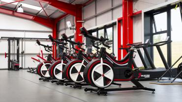 【交替訓練】運用室內單車訓練提升戶外騎車的表現