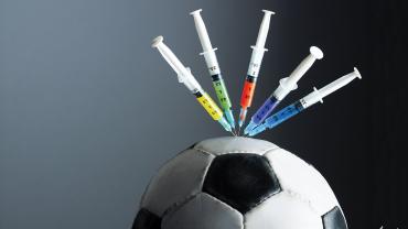 職業球員應該打疫苗嗎?